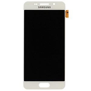 Thay Màn Hình Samsung A3/2017 (A320)