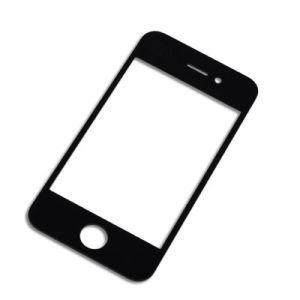 Ép Kính Iphone 4s