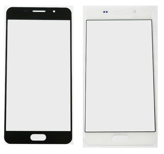 Thay Mặt Kính Samsung A5/2017 (A520)