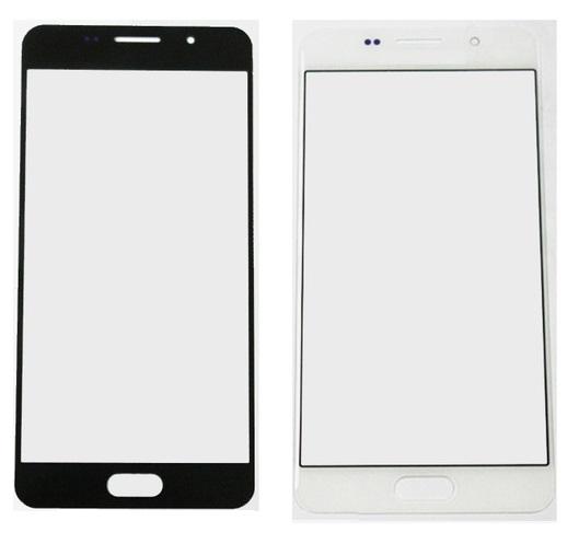 Thay Mặt Kính Samsung A5/2016 (A510)