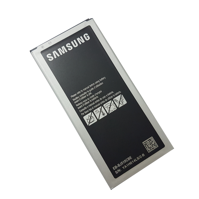Thay Pin Samsung J5/2016 (J510)