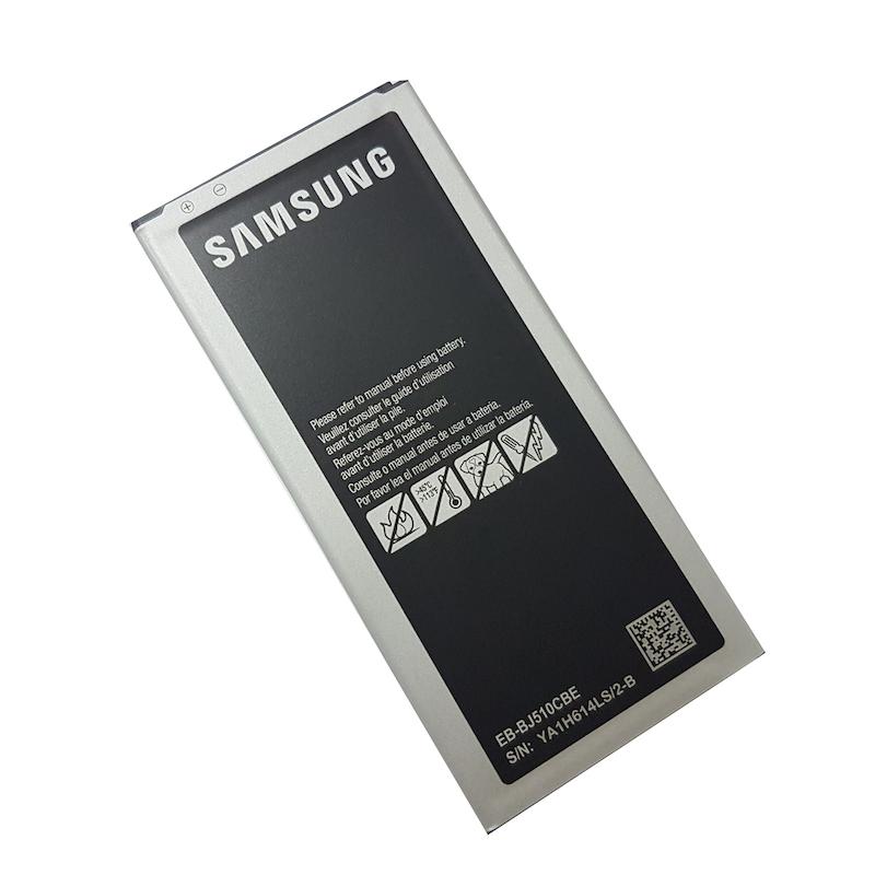 Thay Pin Samsung J5/2015 (J500)