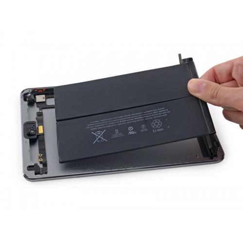 Thay Pin iPad Pro 10.2/10.5