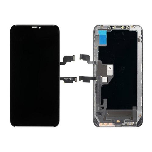 Thay Màn Hình Iphone 11 Pro (Zin bóc máy)