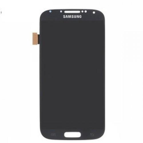 Thay Màn Hình Samsung S4
