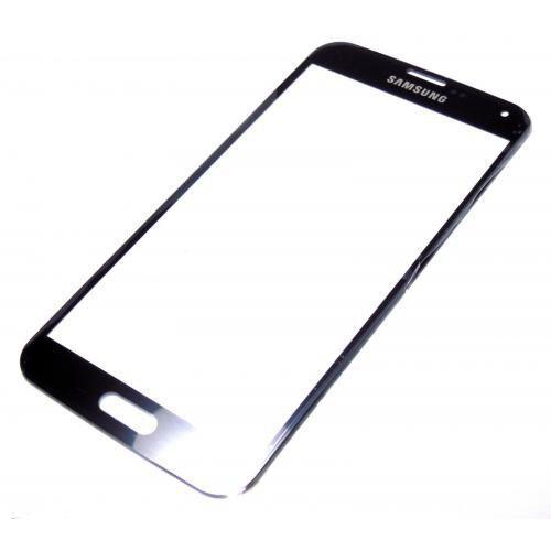 Thay Mặt Kính Samsung S5