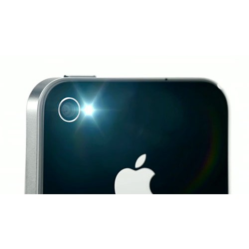 Sửa Lỗi Đèn Flash Trên Main Iphone 4|4S