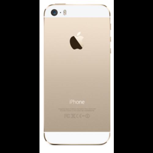 Thay Vỏ Iphone 5|5S|5C|SE