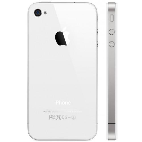 Thay Sườn Iphone 4|4S