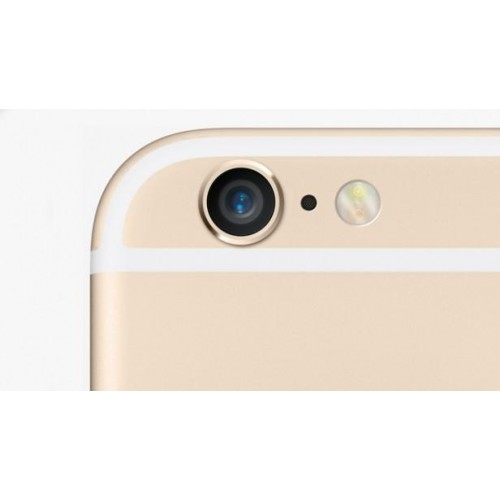 Sửa Lỗi Đèn Flash Trên Main Iphone 6 Plus