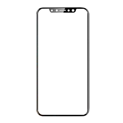 Ép Kính Iphone 11 Pro Max