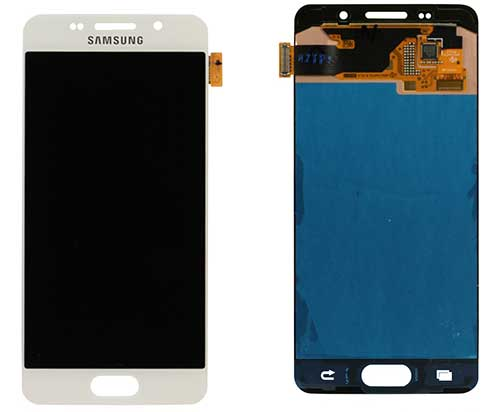 Thay Màn Hình Samsung A5/2017 (A520)
