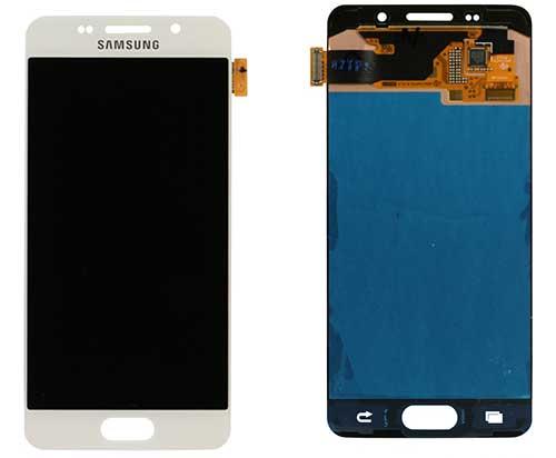 Thay Màn Hình Samsung A3/2015 (A300)