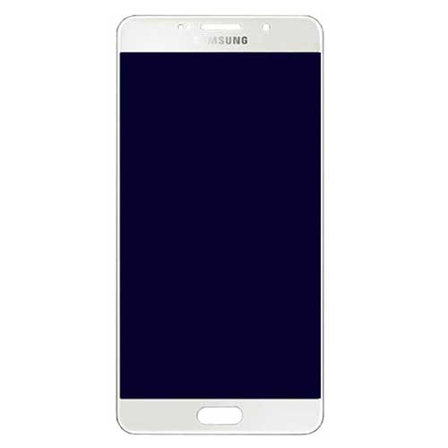 Thay Màn Hình Samsung A7/2015 (A700)