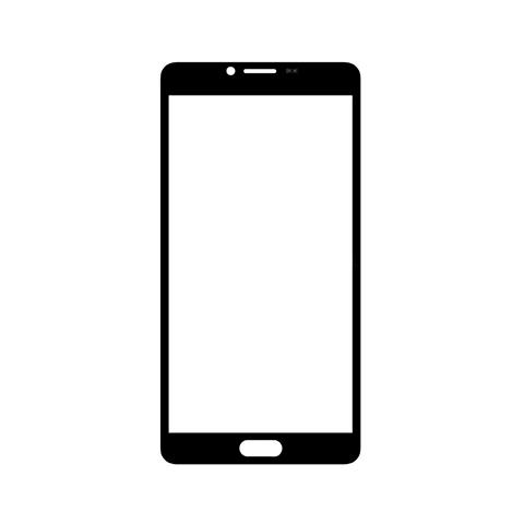Thay Mặt Kính Samsung C5