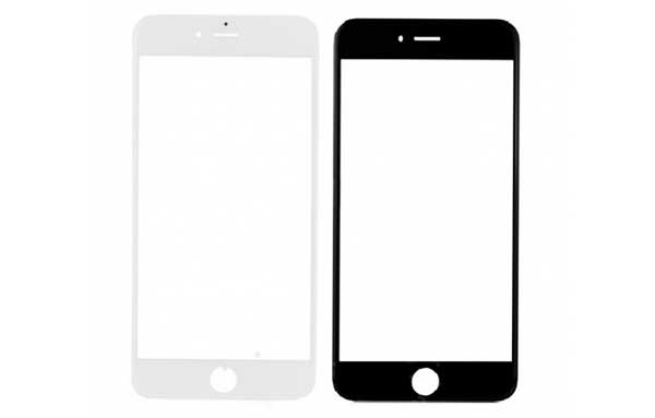 Ép Kính Iphone 8