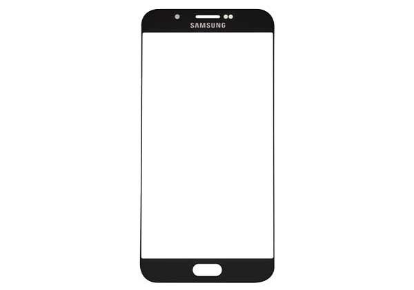 Thay Mặt Kính Samsung A9 Pro