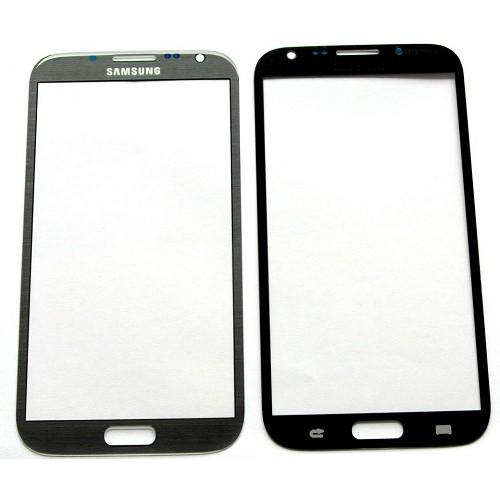 Thay Mặt Kính Samsung S4