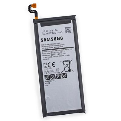 Thay Pin Samsung C9 Pro