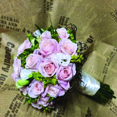 Kết quả hình ảnh cho bó hoa cưới