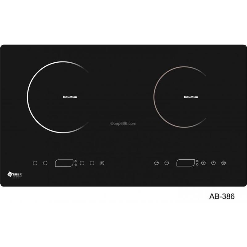 Bếp Từ Arber AB-386