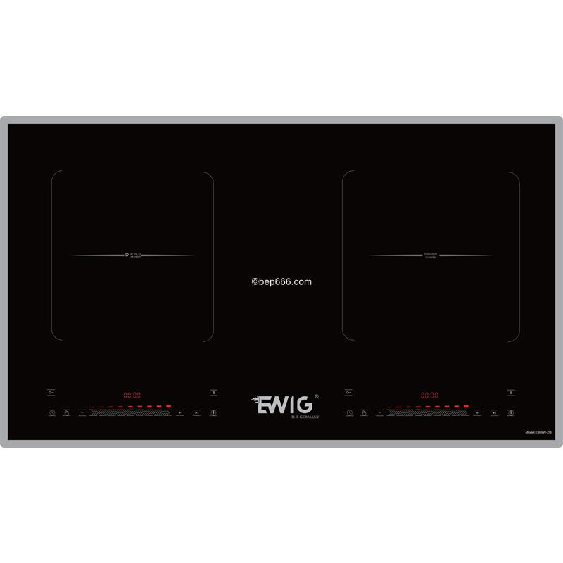 Bếp Từ EWIG E369W-2i
