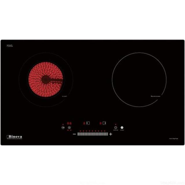 Bếp ĐiệnTừBinova BI299 IC