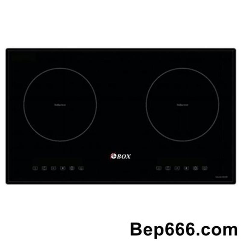 Bếp từ Ebox EB-I07
