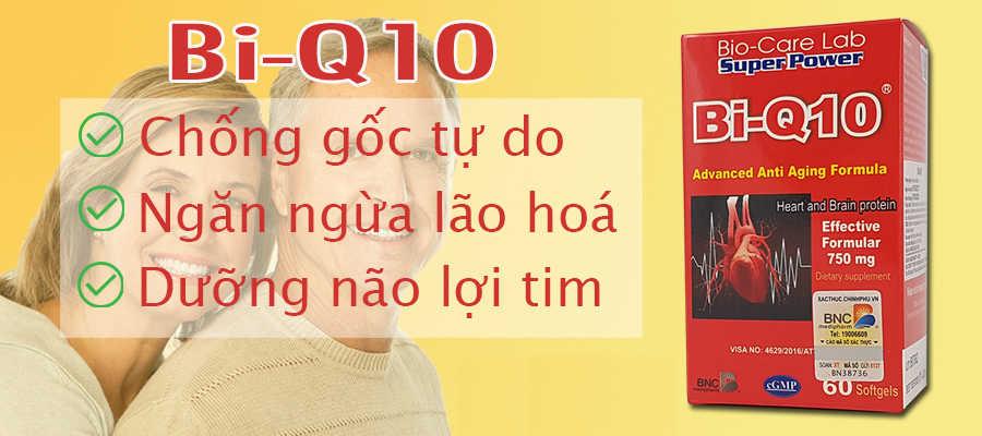 Bi-Q10
