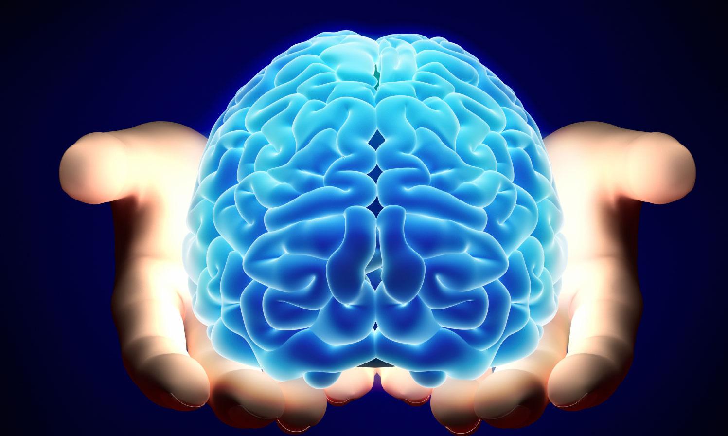 Hoạt huyết dưỡng não loại nào tốt an toàn