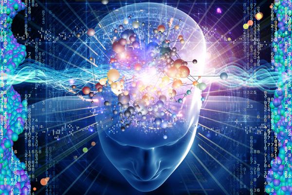 Thuốc điều trị rối loạn tuần hoàn não an toàn hiệu quả