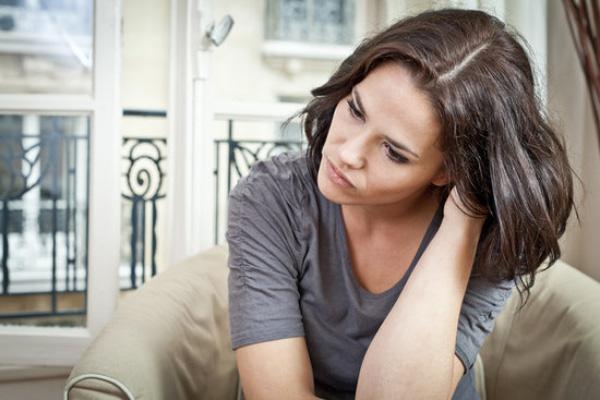 Phụ nữ mãn kinh ở tuổi nào - BNC medipharm