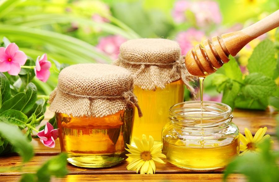 Rửa mặt bằng mật ong hàng ngày có tốt không và cách dùng như thế nào