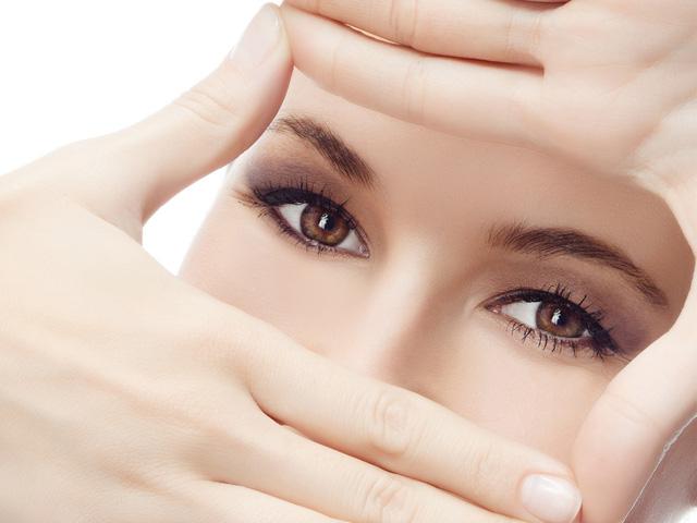Thuốc bổ mắt của mỹ an toàn hiệu quả
