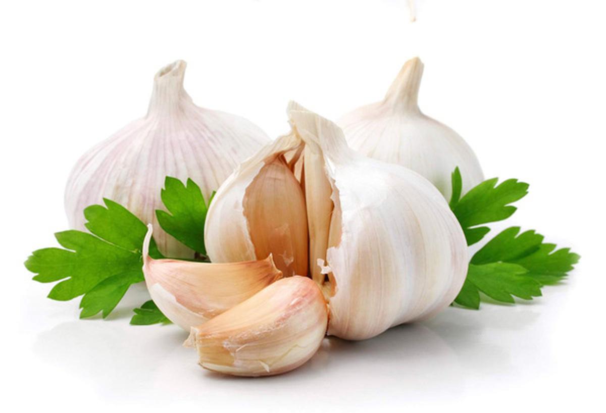 Các thực phẩm làm tăng nội tiết tố nữ an toàn hiệu quả