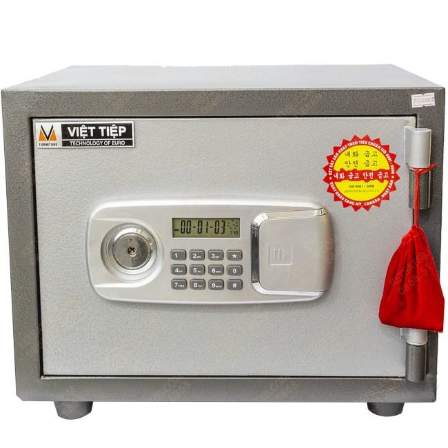 Két sắt điện tử là gì? Nơi mua két sắt điện tử an toàn giá rẻ? Co-nen-mua-ket-sat-viet-tiep-1