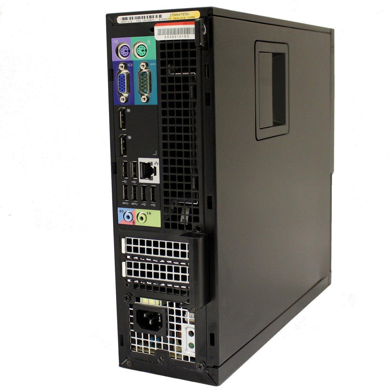 Dell OptiPlex 9010 Broadcom LAN Driver Download