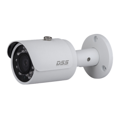 CAMERA IP 2.0MP DSS DS2230FIP