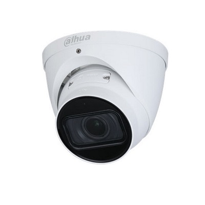 Camera IP DAHUA DH-IPC-HDW2531TP-AS-S2 ( Dome-5Mpx-mic)