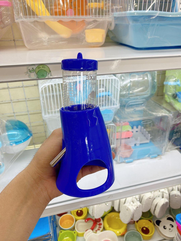 Combo đế bình nước
