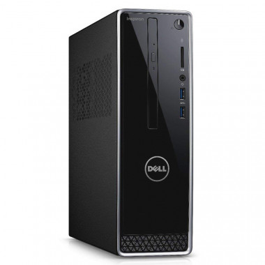 PC Dell Inspiron 3470 SFF