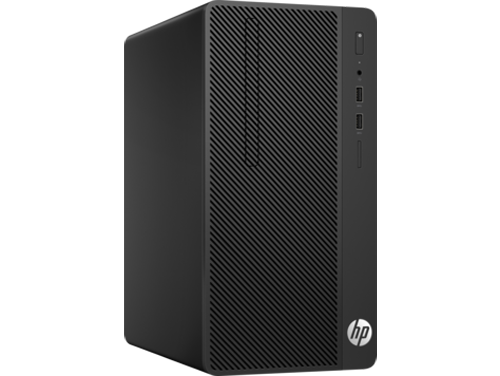 PC HP 280 G3 MT 1RX83PA