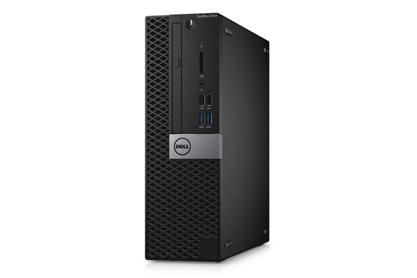 PC Dell OptiPlex 5050 SFF 42OT550003