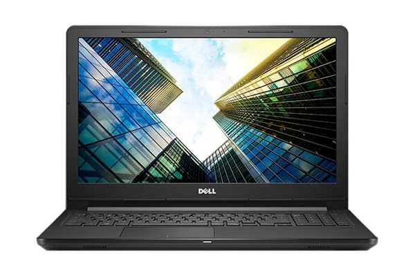 Laptop DELL Ins N3576 C5I31132