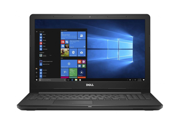 Laptop DELL Vos V3468 70157553