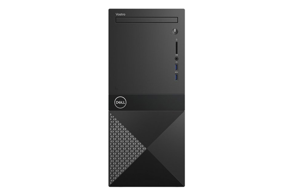 PC DELL VOS3670MT-J84NJ11