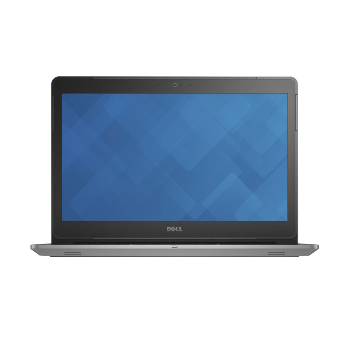 Laptop DELL Vos V5459  VTI31498W