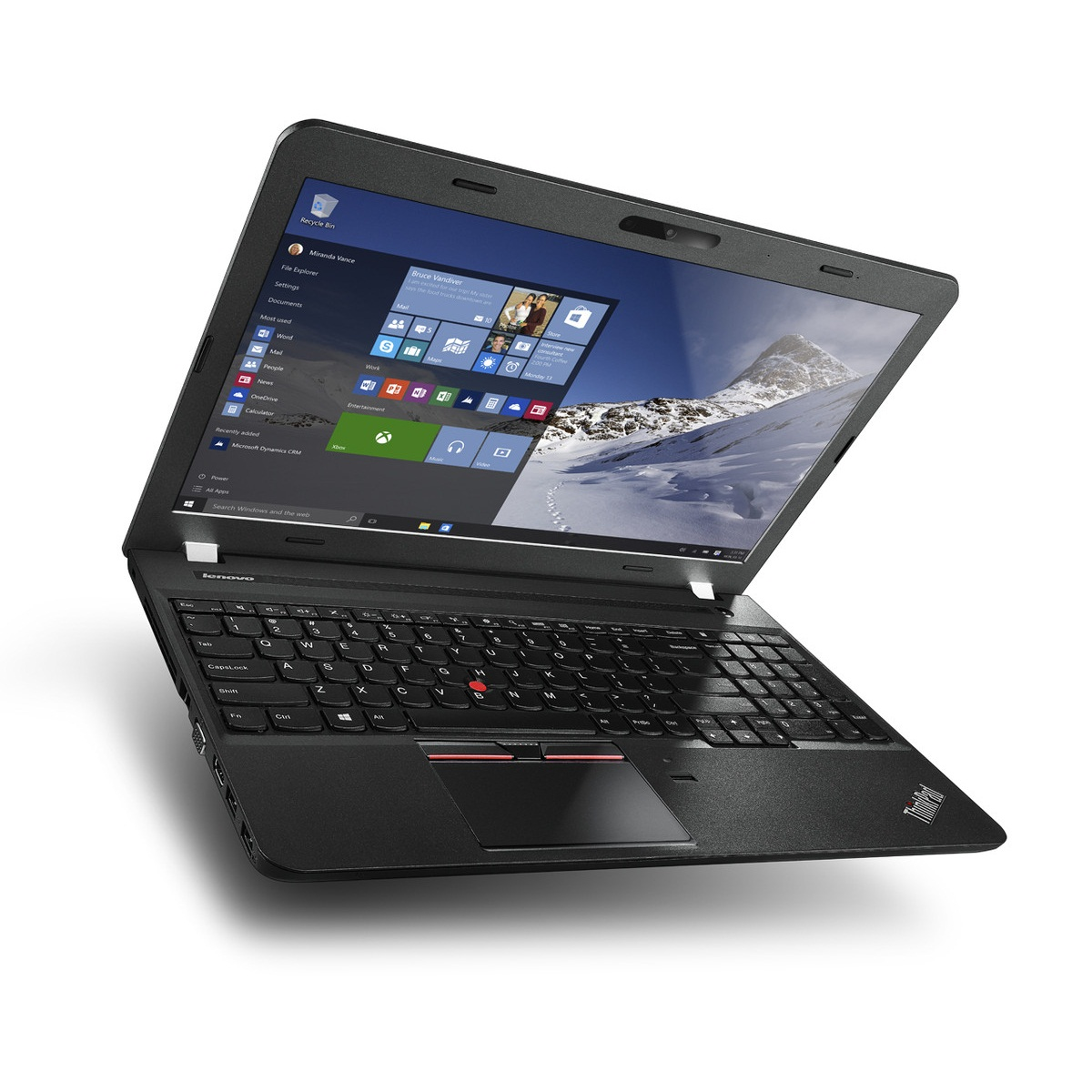 Laptop Thinkpad X260 20F5A00AVA..
