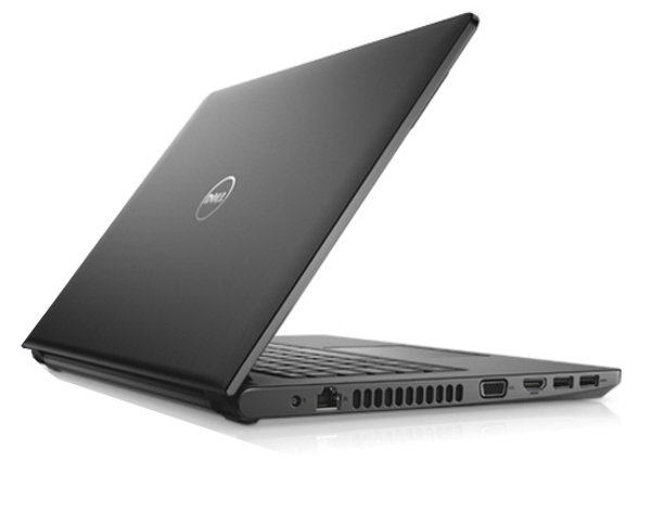 Laptop DELL VOS14 3468 K5P6W11