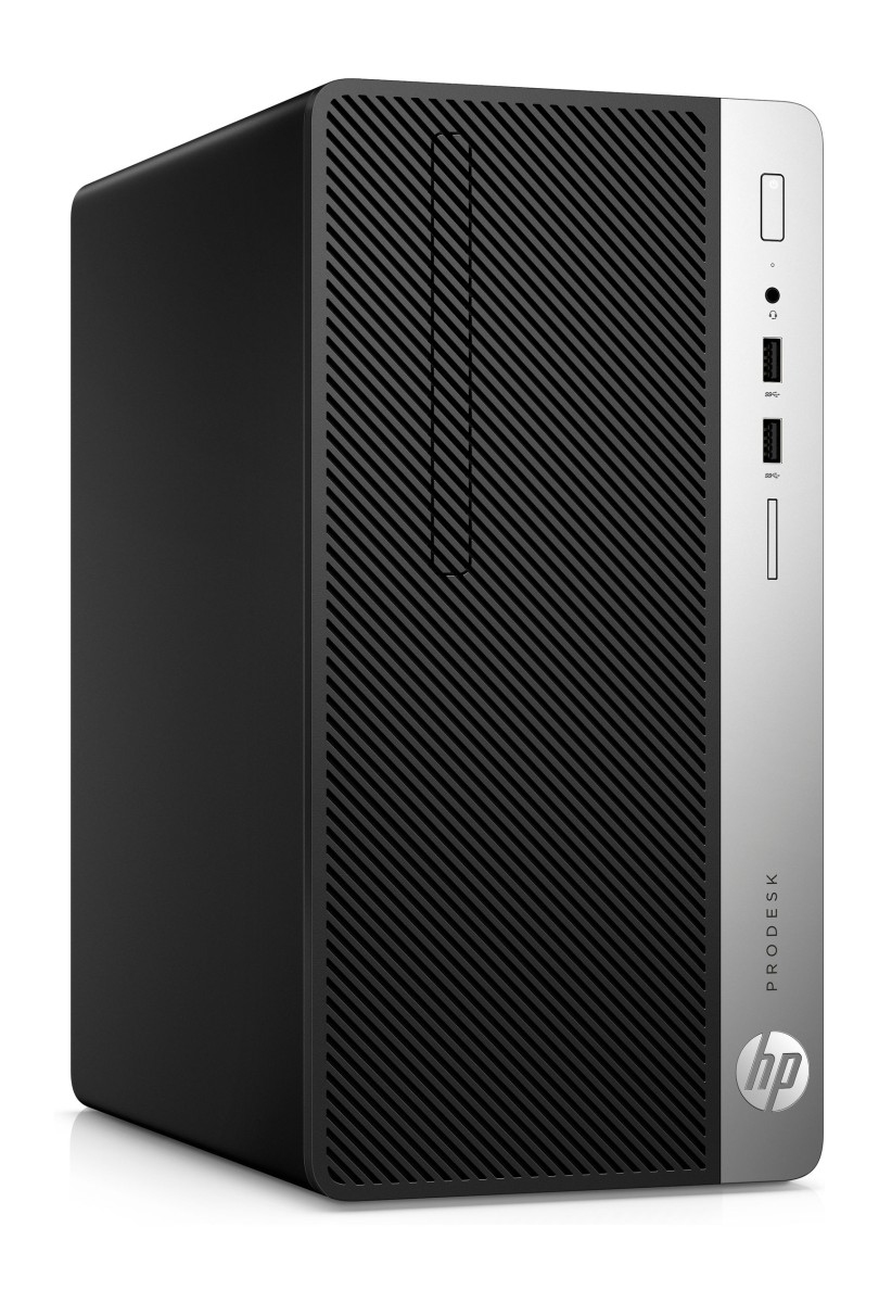 PC HP ProDesk 400 G4 Small-1HT57PA
